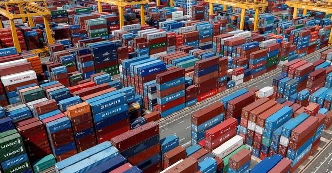 Tiền Trung Quốc đang ồ ạt đổ vào Đông Nam Á