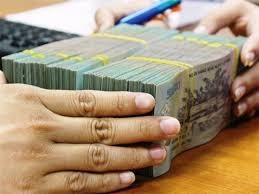 5 tháng đầu năm, chi vốn đầu tư xây dựng cơ bản qua KBNN đạt 84.188,5 tỷ đồng