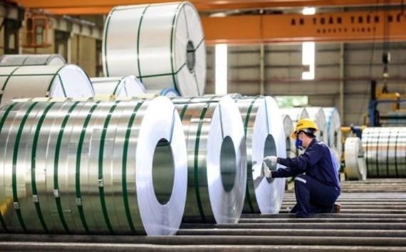 Việt Nam đang đối diện 128 vụ việc phòng vệ thương mại