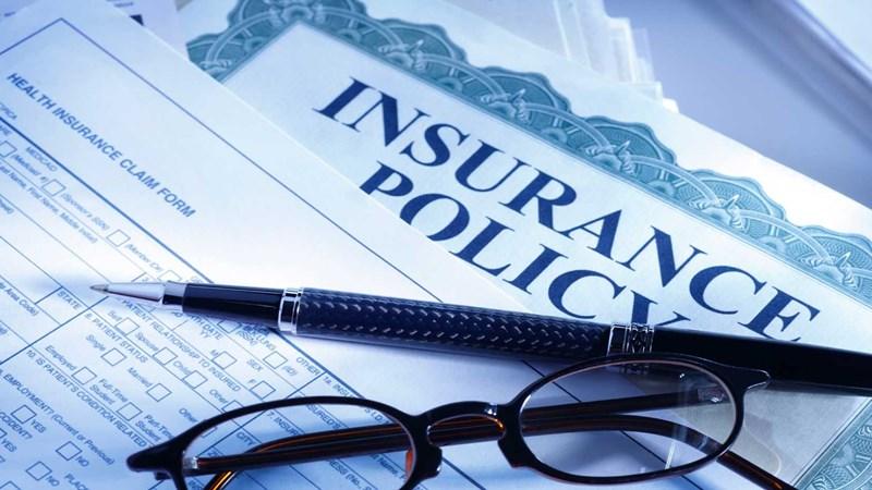Nới lỏng điều kiện cho kinh doanh bảo hiểm