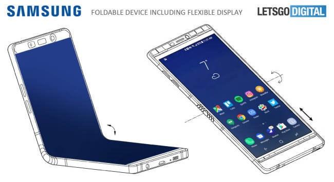 Các hãng sản xuất điện thoại Android có đang bế tắc?