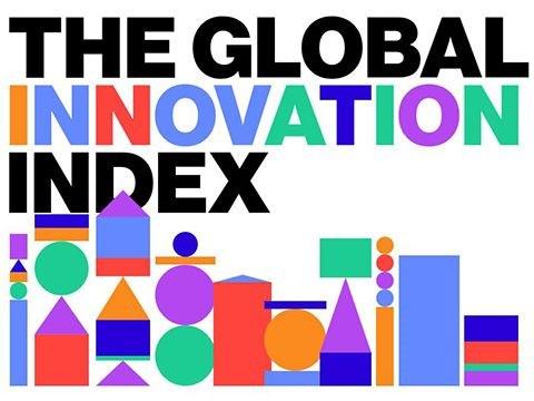 Việt Nam tăng 2 bậc trong xếp hạng Chỉ số đổi mới sáng tạo toàn cầu