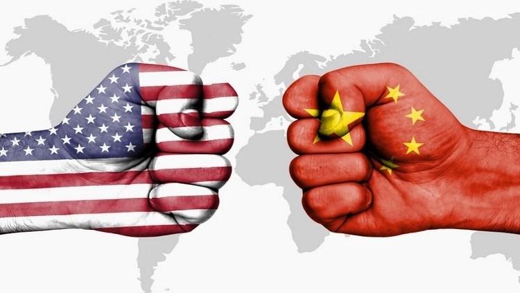 Thách thức đặt ra đối với nền kinh tế Việt Nam từ cuộc chiến tranh thương mại Mỹ - Trung