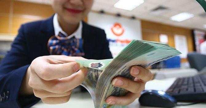 Đơn giản hóa 257 điều kiện kinh doanh trong lĩnh vực ngân hàng