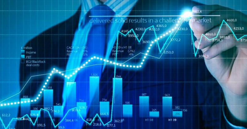"""""""Thị trường chứng khoán đang ở thời điểm phục hồi trở lại"""""""
