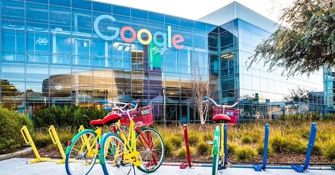 Án phạt 5 tỷ USD khiến các chỉ số kinh doanh của Google giảm thế nào?