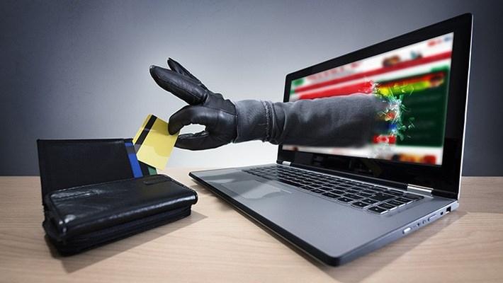 Nửa triệu máy tính tại Việt Nam đang bị phần mềm gián điệp theo dõi