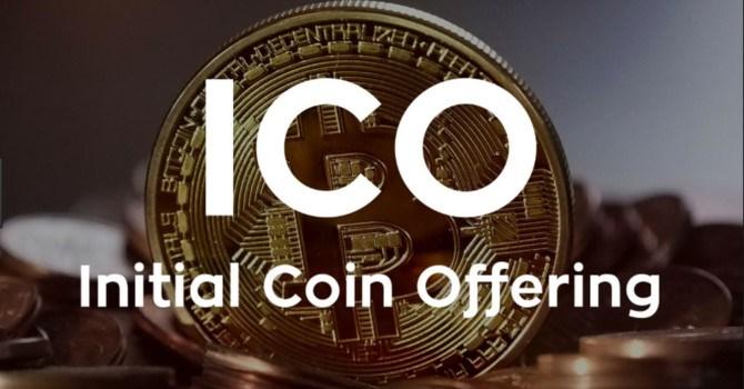 Bitcoin mất giá do các nhà đầu tư muốn hạn chế rủi ro?