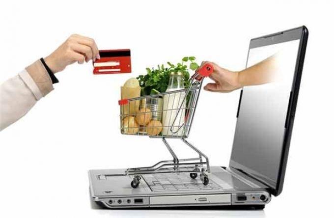 7 tháng, tổng mức bán lẻ hàng hóa và doanh thu dịch vụ tiêu dùng tăng 11,1%