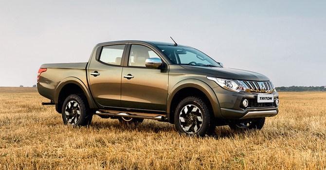 Hưởng thuế 0%, Mitsubishi giảm giá xe nhập khẩu tại Việt Nam