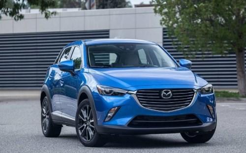 Những mẫu xe rẻ nhất để sở hữu năm 2018