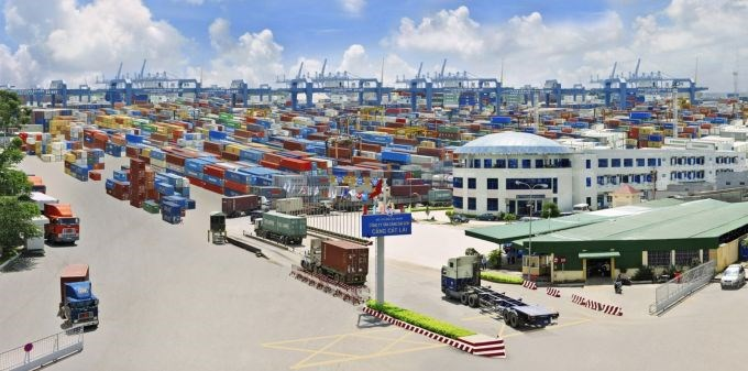 Giải pháp nào tăng trưởng xuất khẩu bền vững?