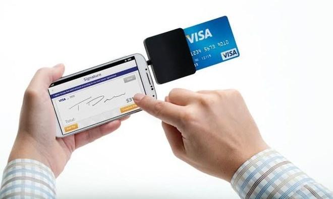 Xử lý thanh toán trực tuyến trái phép: Cần sự phối hợp liên ngành