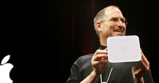 Apple sắp hồi sinh hai dòng sản phẩm bị lãng quên