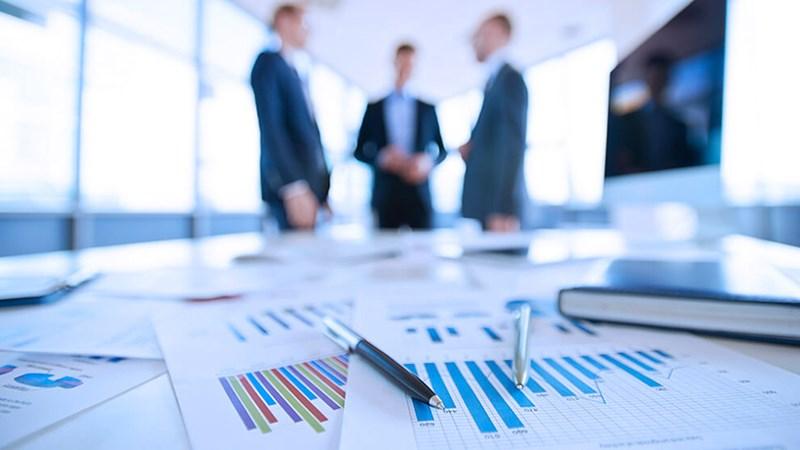 Những điểm mới cần lưu ý về đăng ký doanh nghiệp