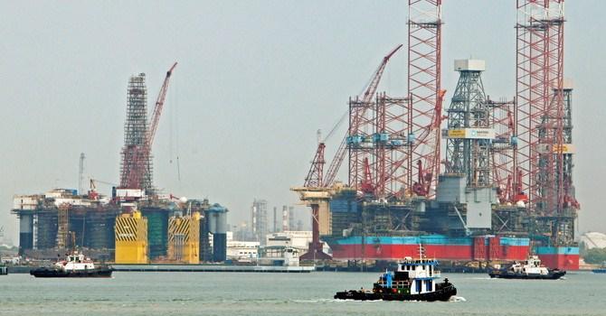 Đông Nam Á quyết bảo vệ tự do thương mại