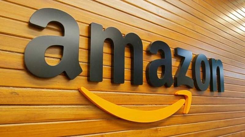 Giá trị của Amazon lớn đến mức nào trong S&P 500