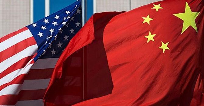 Chính sách kinh tế của Trung Quốc và Mỹ đang gây hại cho kinh tế toàn cầu?