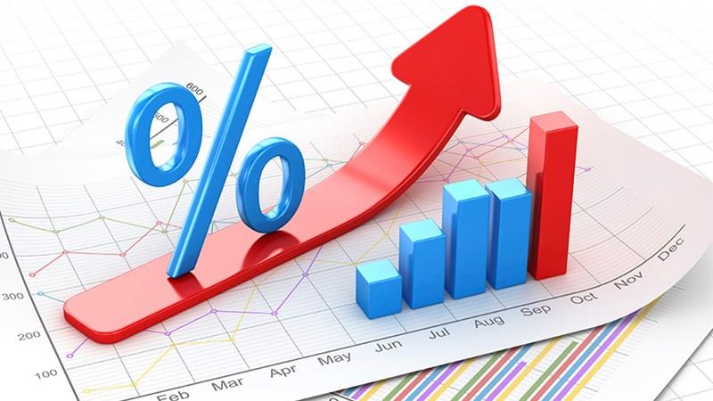 """""""Lãi suất trong nước sẽ bắt đầu tăng lên từ năm 2019"""""""
