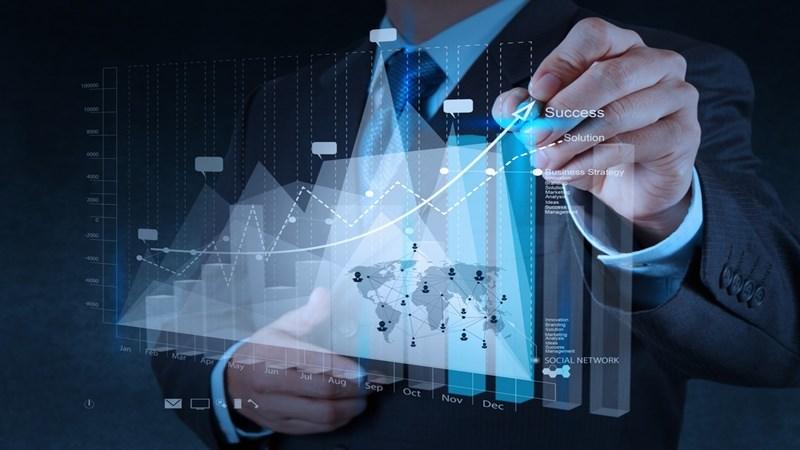 Thao túng liên thị trường, dễ hay khó?