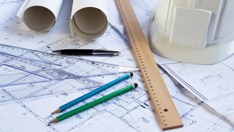Điều kiện bổ sung vốn góp và điều chỉnh thiết kế công trình