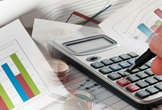 Hướng dẫn căn cứ xây dựng quy chế chi tiêu nội bộ