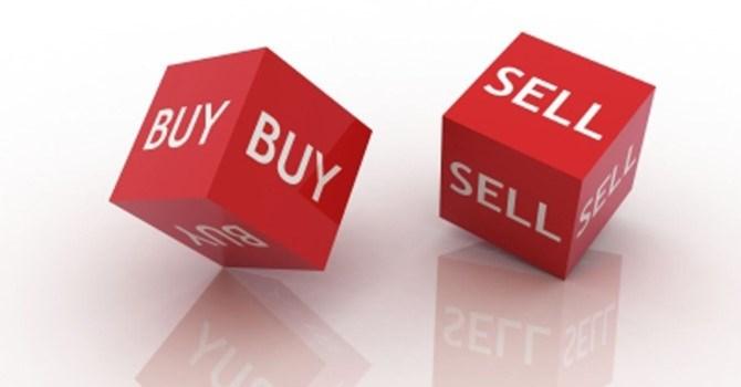 Quỹ đầu tư đến từ Đức muốn bán 20 triệu cổ phiếu HPG