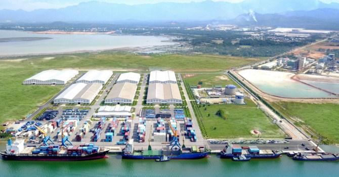 Trường Hải với chiến lược nâng cao tỷ lệ nội địa hóa xuất khẩu sản phẩm ô tô