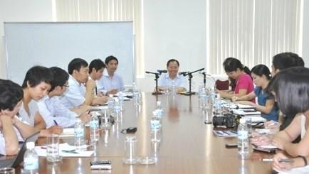 Bộ Tài chính: Nỗ lực cao để hoàn thành nhiệm vụ thu ngân sách