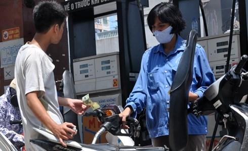 Quản lý giá xăng dầu: Công khai, minh bạch, sử dụng linh hoạt các công cụ tài chính