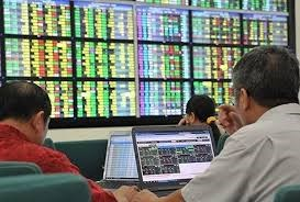 Giá trị giao dịch đạt 16.254 tỷ đồng trong ngày đầu tiên áp dụng đơn vị giao dịch lô chẵn
