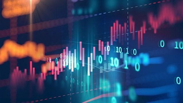 Tháng 12/2019, khối lượng giao dịch bình quân chứng khoán phái sinh tăng 30,97%