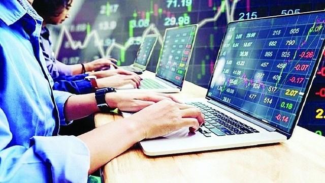 Tính đến hết ngày 31/12/2020, giá trị vốn hóa niêm yết đạt hơn 4,08 triệu tỷ đồng