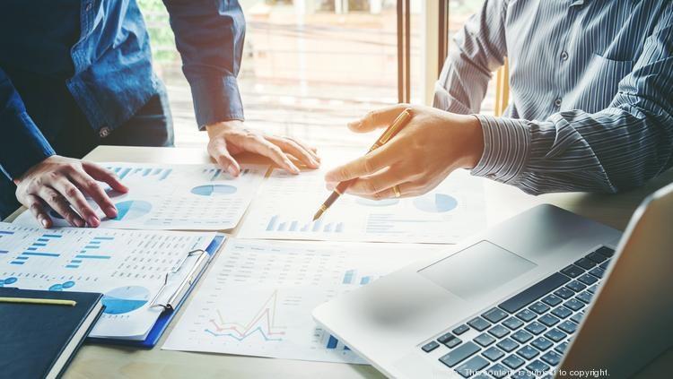 Điều kiện bổ nhiệm người quản lý doanh nghiệp nhà nước như thế nào?