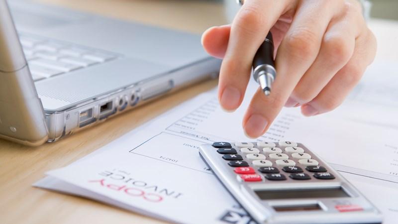 Thanh tra, kiểm tra tài chính - ngân sách: Kiến nghị thu 17,94 nghìn tỷ đồng