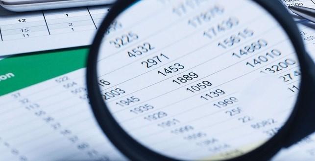 Báo cáo giám sát giao dịch bất thường trên thị trường chứng khoán
