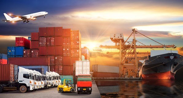 Phát triển dịch vụ logistics ở Việt Nam trong bối cảnh kinh tế số