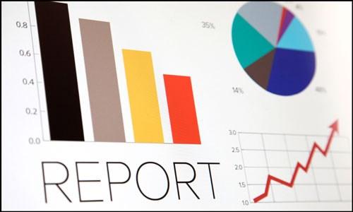 Ủy ban Chứng khoán Nhà nước hướng dẫn một số vấn đề về công bố thông tin