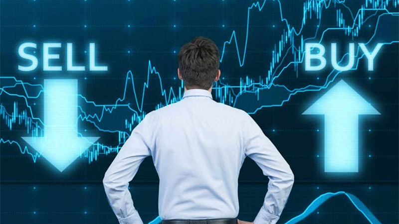 Thao túng thị trường chứng khoán bị xử phạt như thế nào?