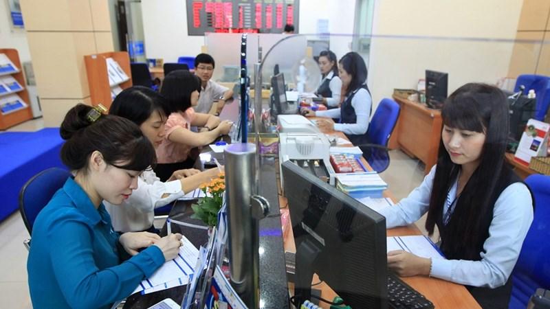 BAOVIET Bank triển khai chương trình Lì xì Canh Tý – Rước lộc đón Xuân