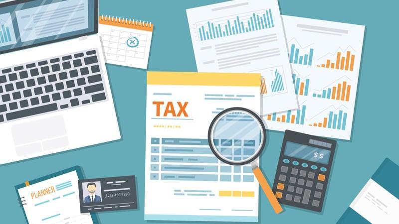 Các trường hợp nào phải quyết toán thuế thu nhập cá nhân?