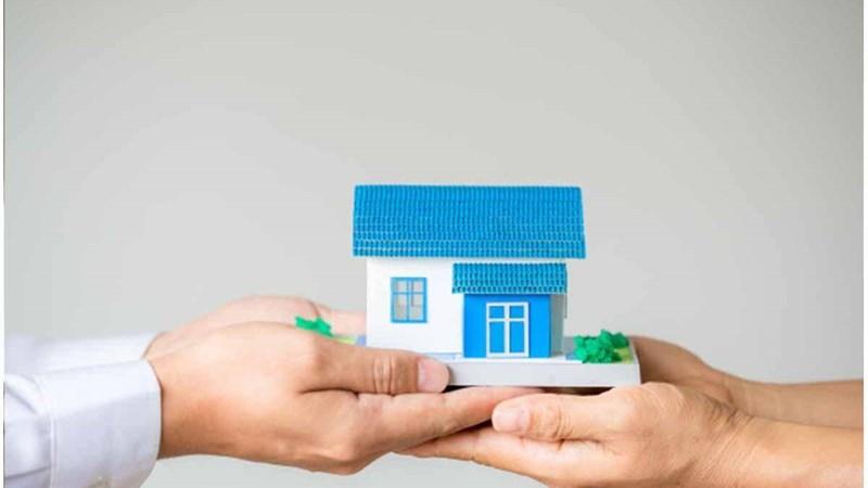 Xu hướng chuyển dịch thị trường bất động sản 2021
