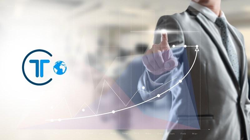 Giải mã xu hướng đầu tư, hoạch định chiến lược tài chính với chương trình đào tạo Belastium