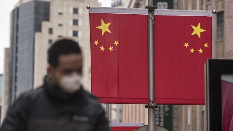 Nỗi ám ảnh đối với nền kinh tế Trung Quốc mang tên