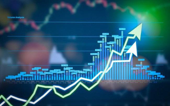 Tháng 1/2019: khối lượng giao dịch phái sinh bình quân phiên tăng 12,49%