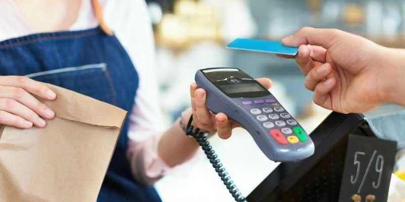 Xử lý trong trường hợp mất thẻ hoặc lộ thông tin thẻ tín dụng như thế nào?