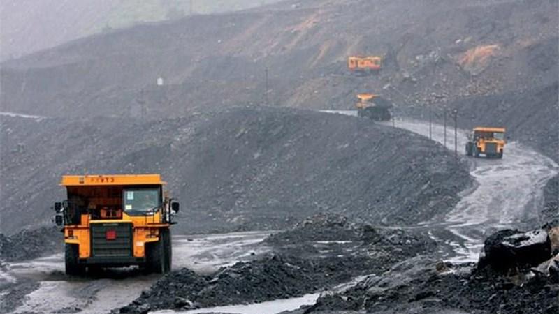 Tổng công ty Khoáng sản TKV sẽ thoái vốn 23,6 tỷ đồng tại CTCP Kim loại màu Nghệ Tĩnh