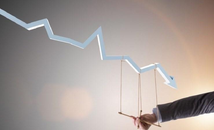 Một số quy định đáng lưu ý về hành vi thao túng thị trường chứng khoán