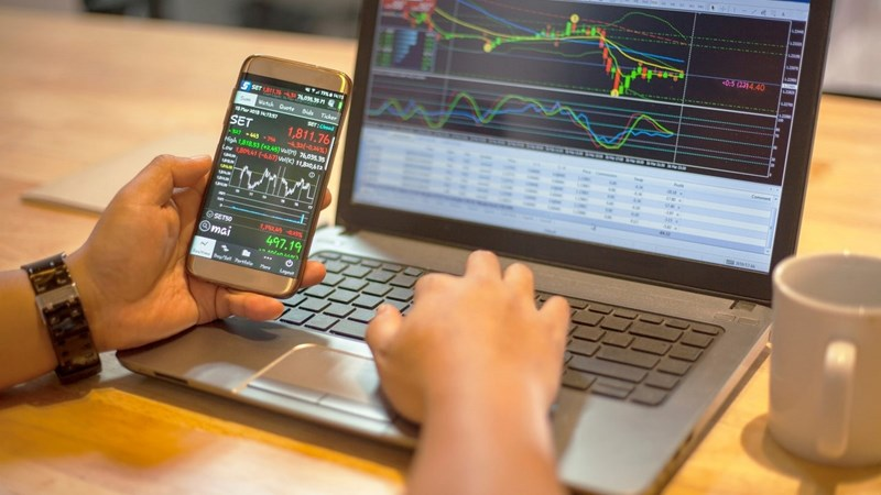 Tạo điều kiện tối đa cho doanh nghiệp đăng ký chuyển giao dịch cổ phiếu