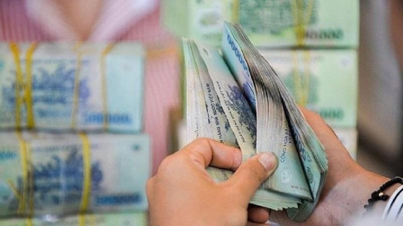 Huy động được gần 33 nghìn tỷ đồng trái phiếu chính phủ từ đầu năm
